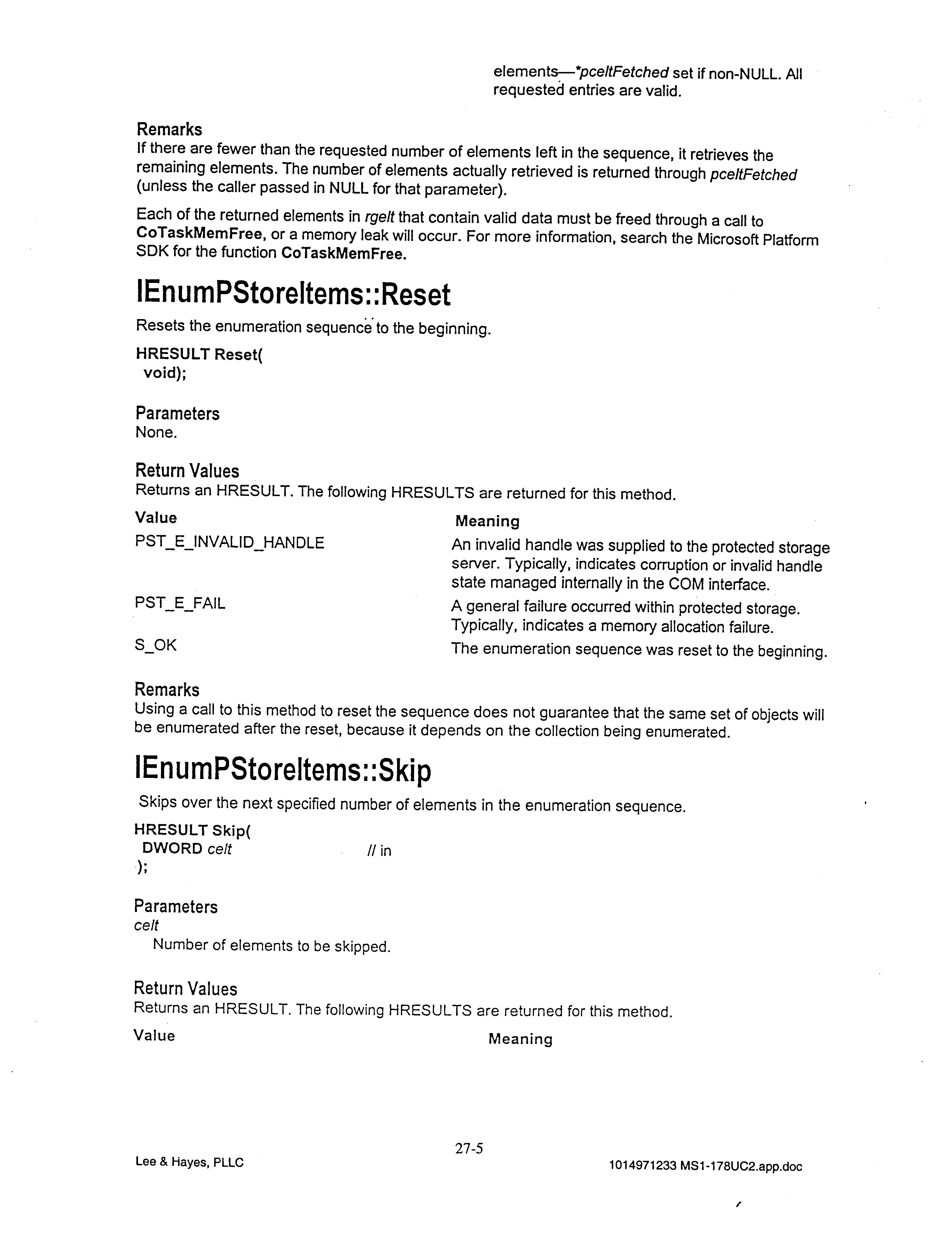 Figure US06532542-20030311-P00005