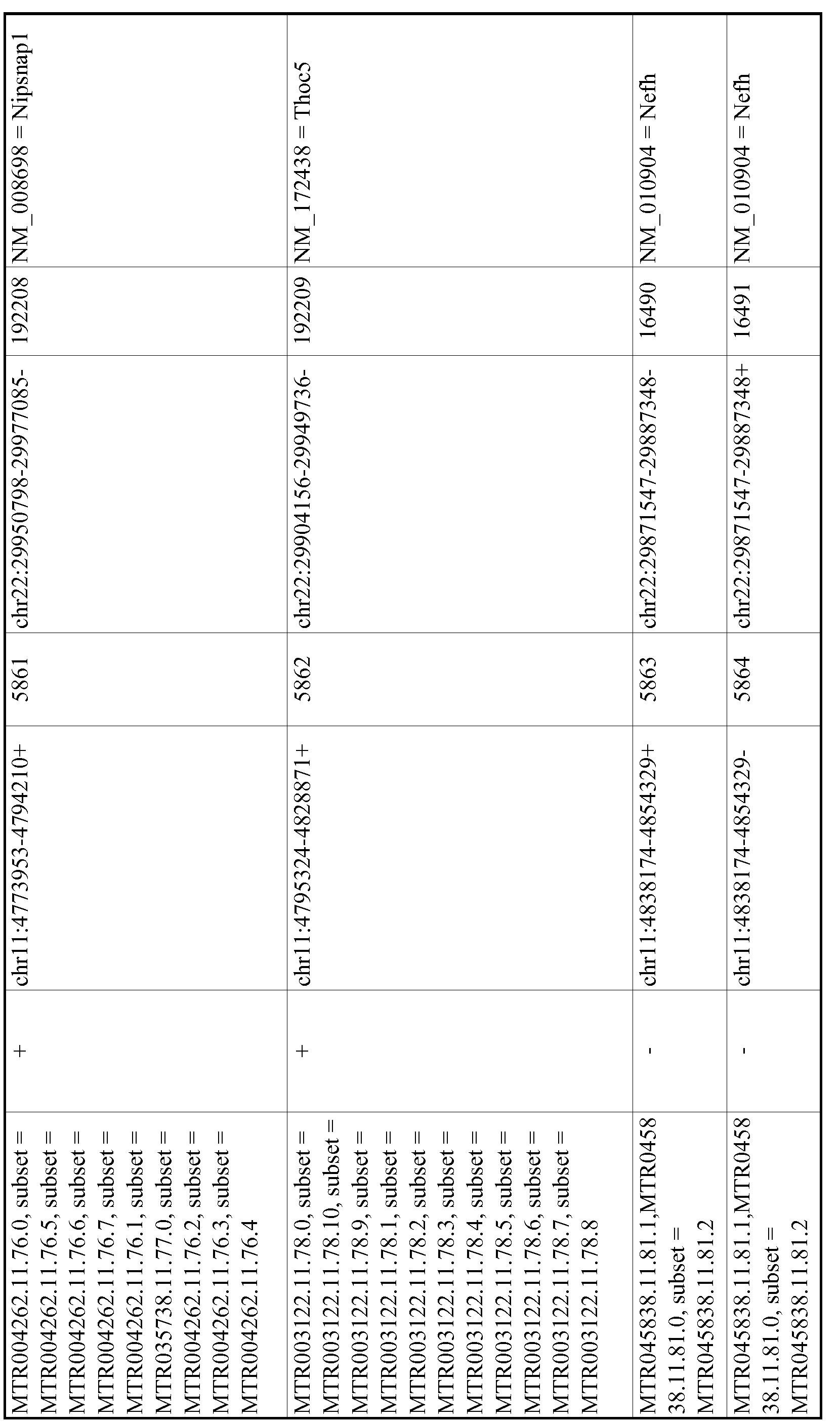 Figure imgf001058_0001