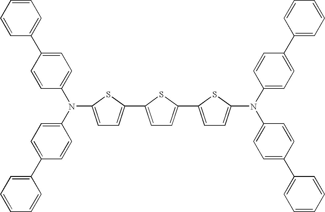 Figure US20090026935A1-20090129-C00042