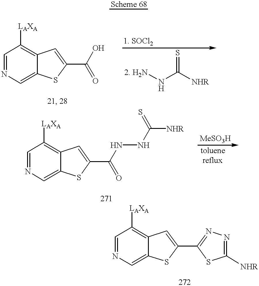 Figure US06232320-20010515-C00073