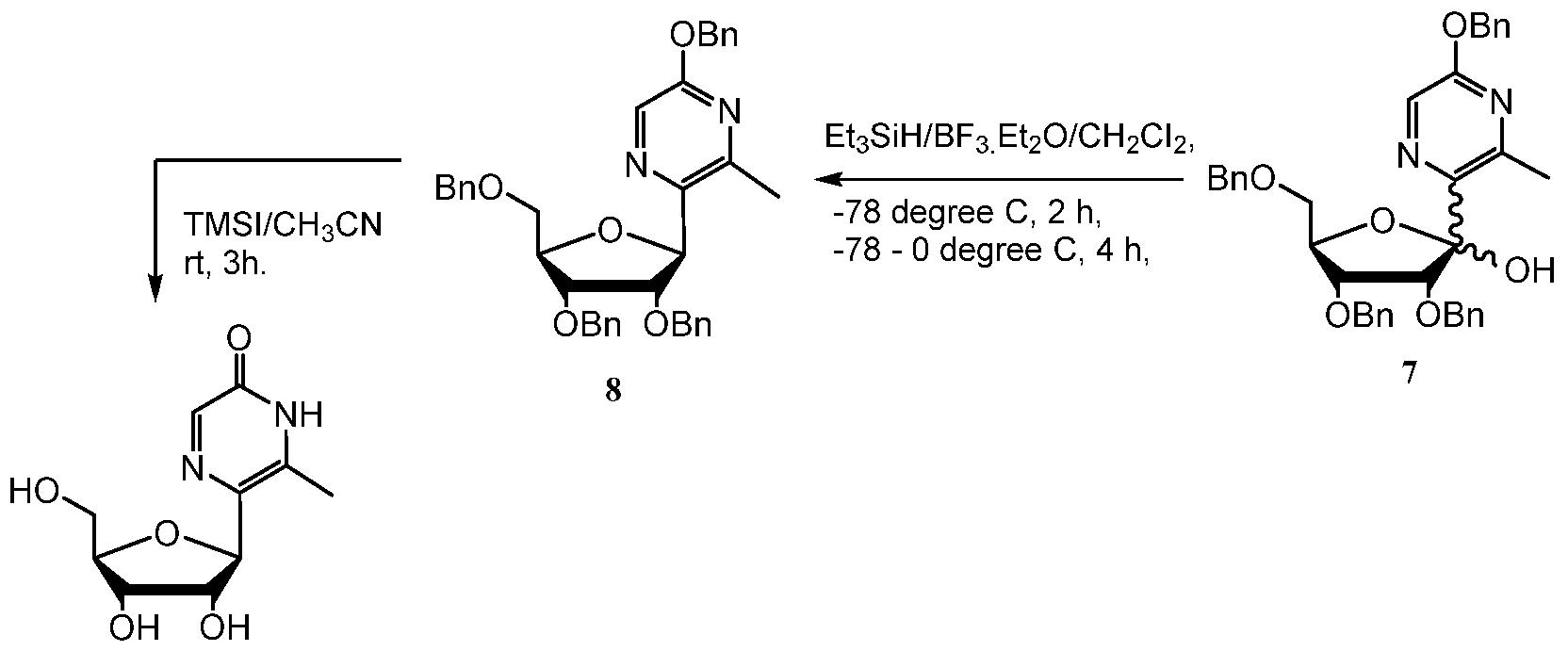 Figure imgf000261_0004