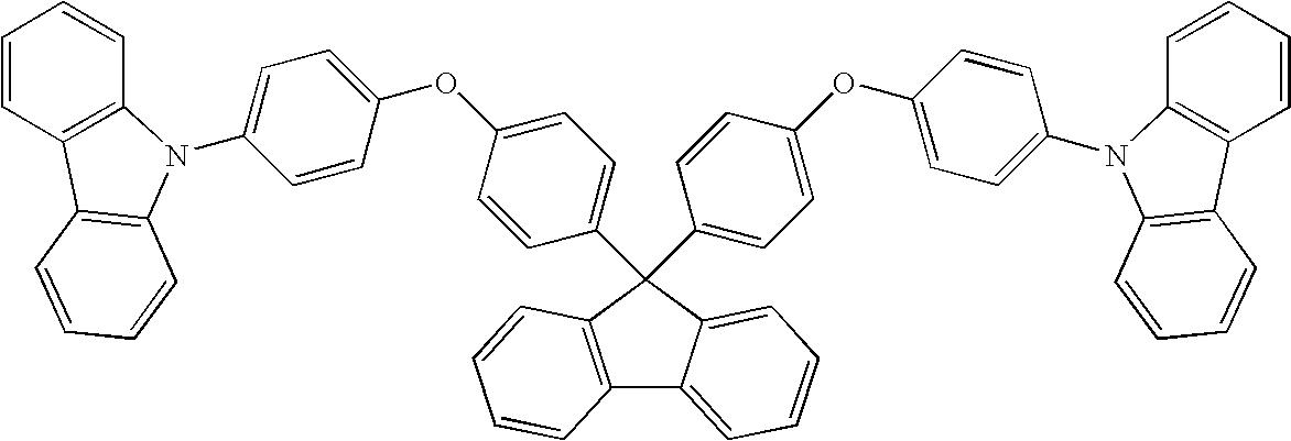Figure US20100090591A1-20100415-C00066
