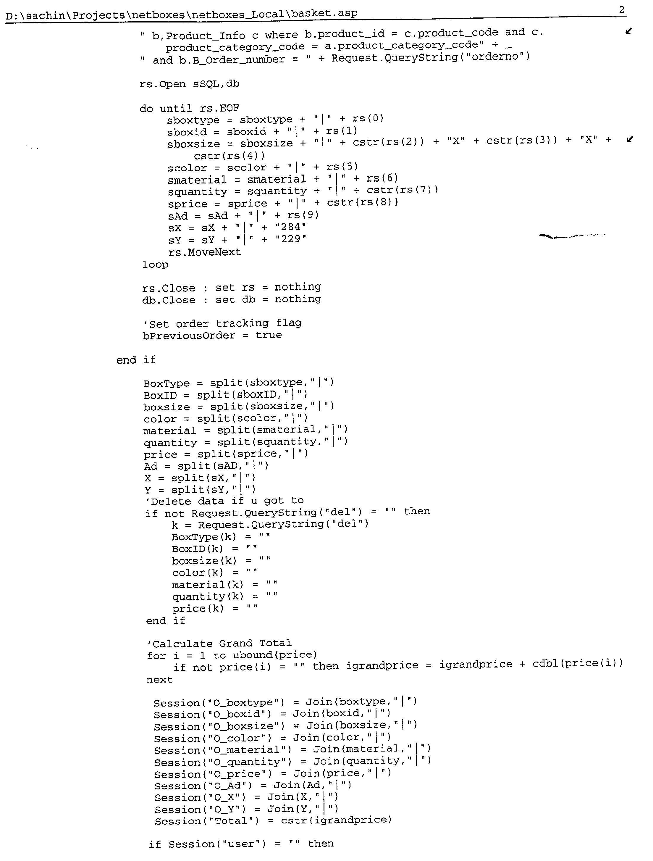 Figure US20020035507A1-20020321-P00335