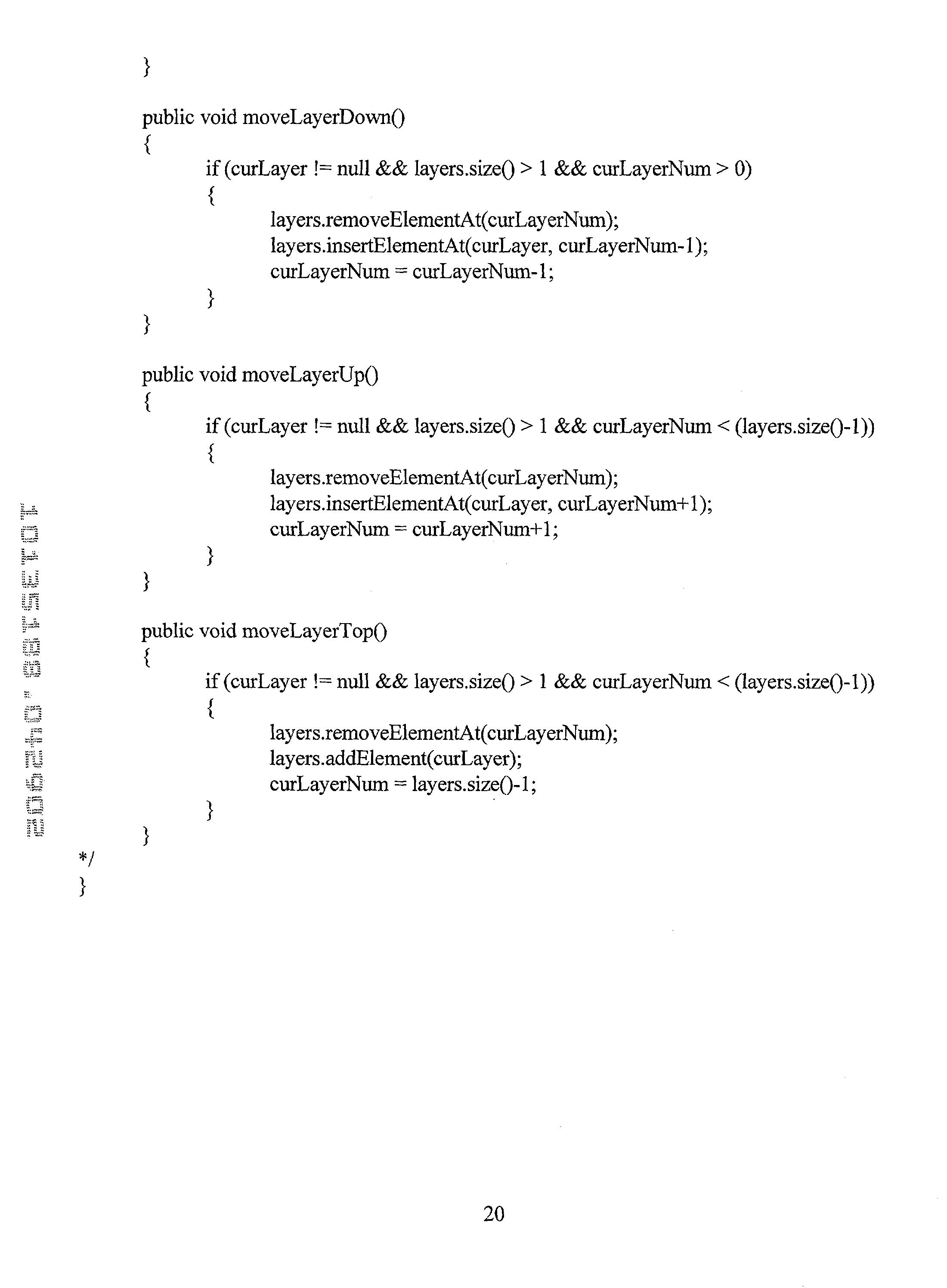 Figure US20030037253A1-20030220-P00169