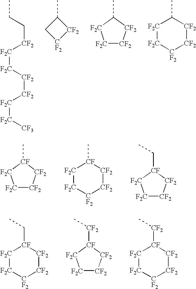 Figure US20080026331A1-20080131-C00007