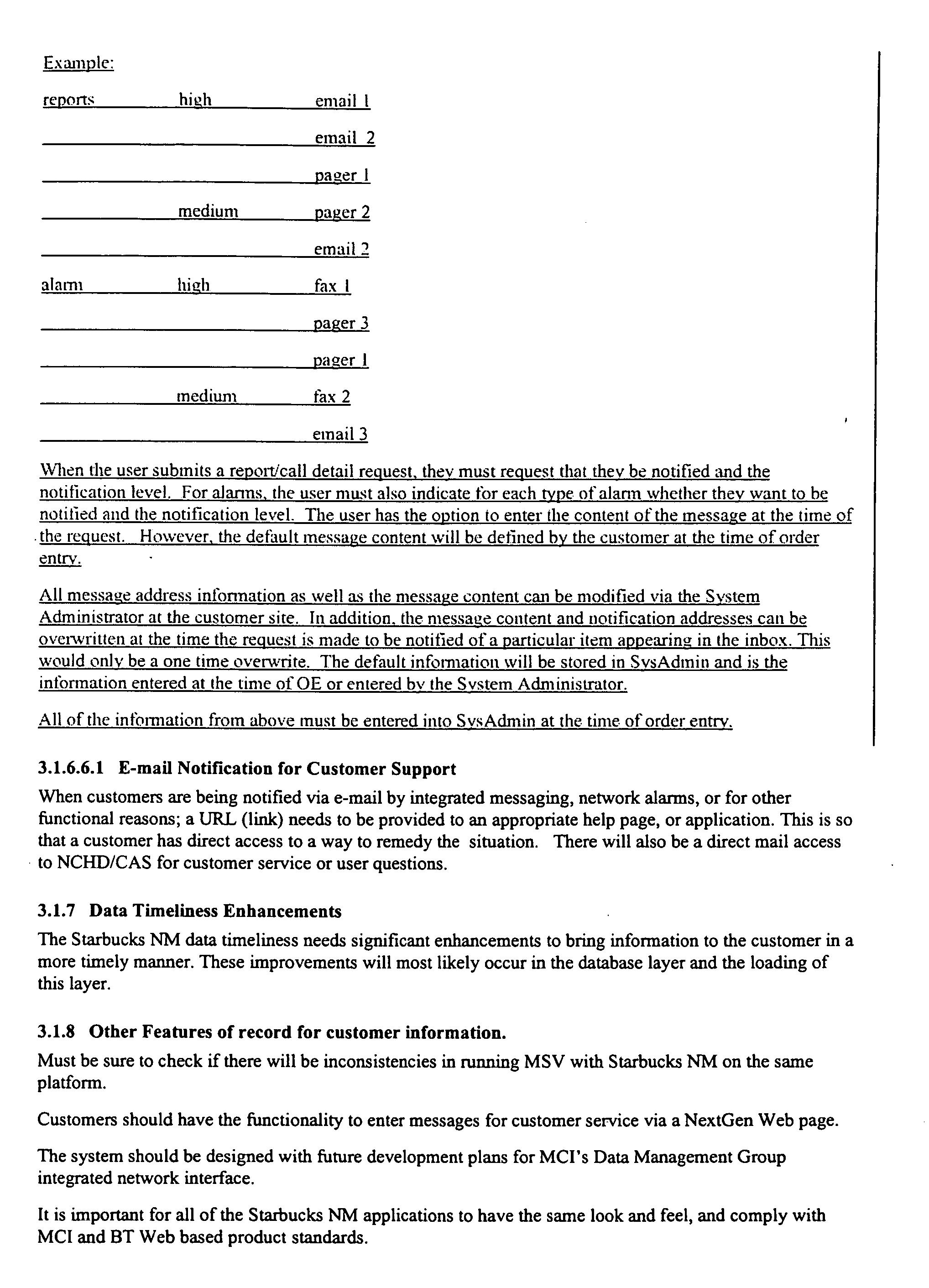Figure US20050172018A1-20050804-P00171
