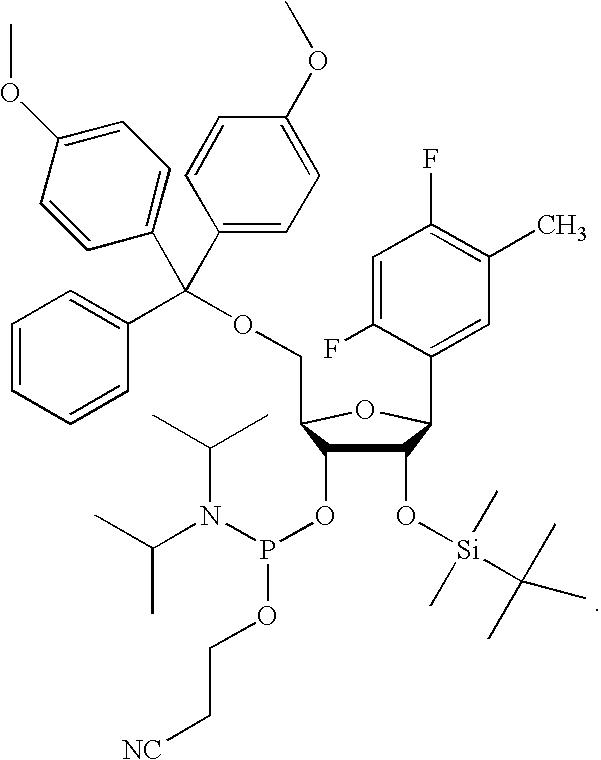 Figure US07632932-20091215-C00097