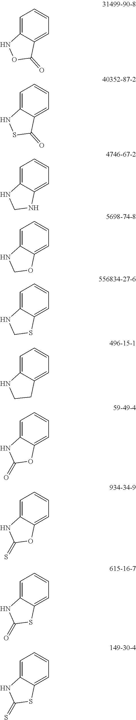 Figure US09951087-20180424-C00076