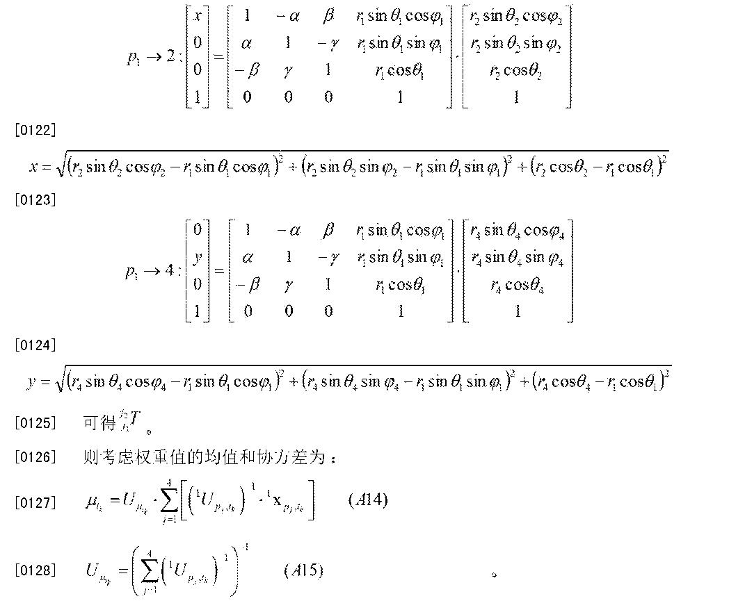 Figure CN103389038BD00111