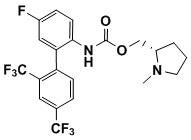 Figure 00000243
