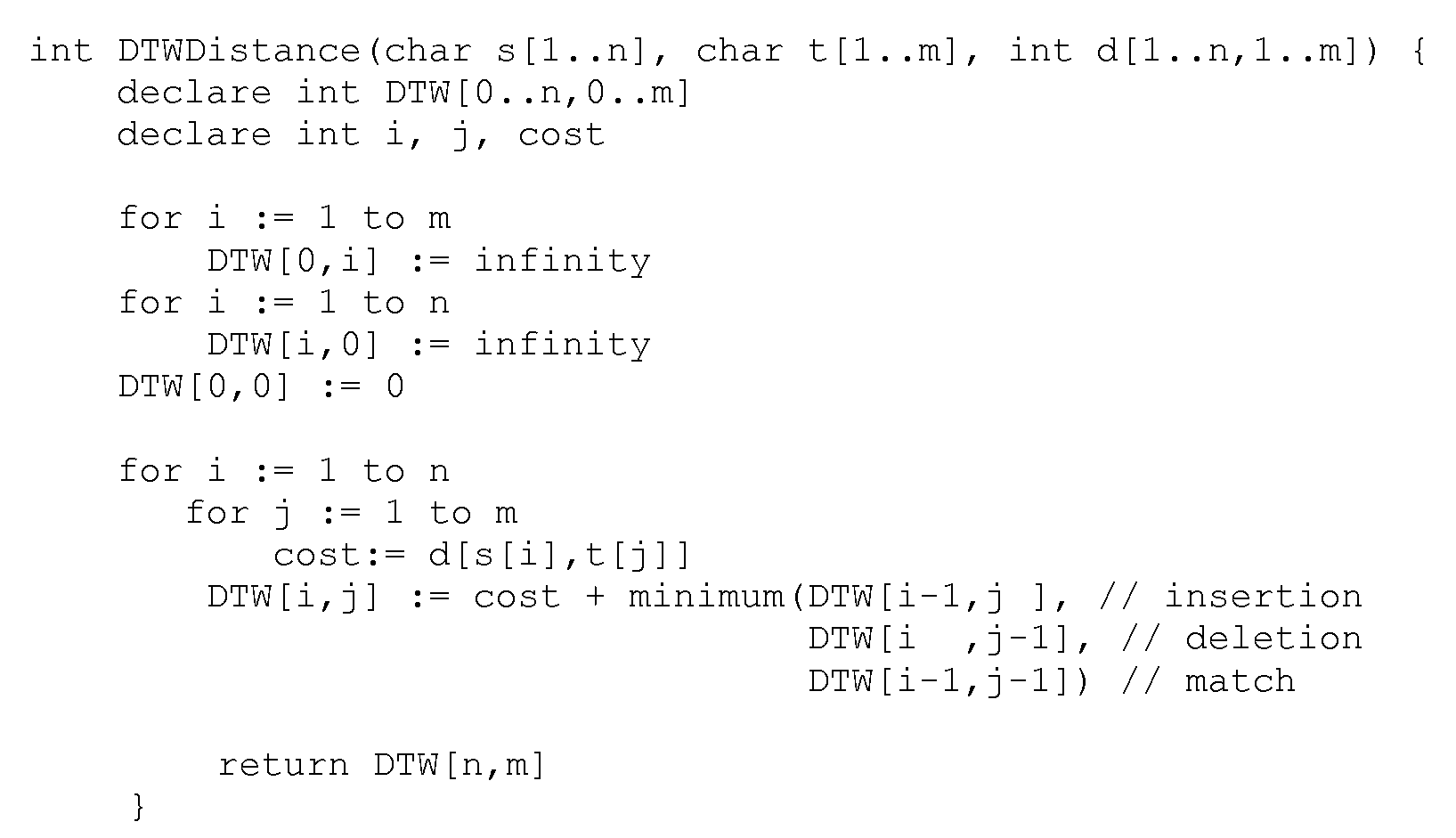 Figure 112011079278829-pct00002
