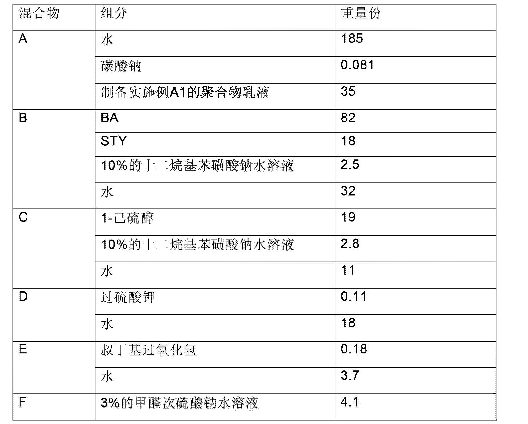 Figure CN102108232BD00151