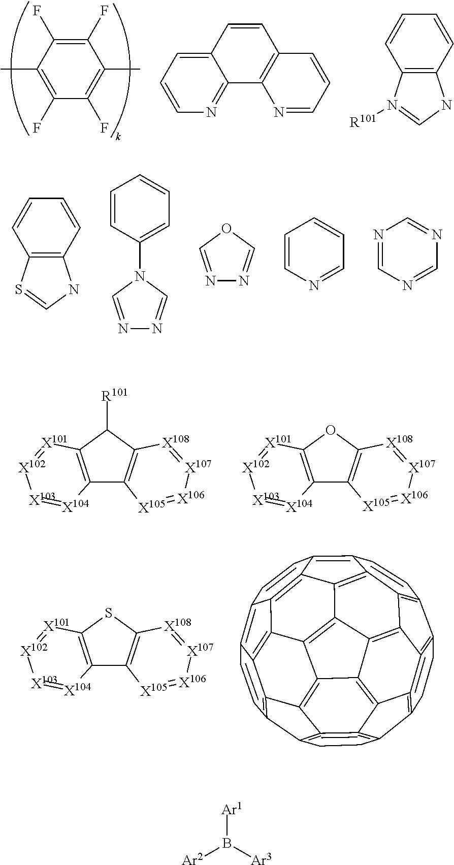 Figure US09673401-20170606-C00058