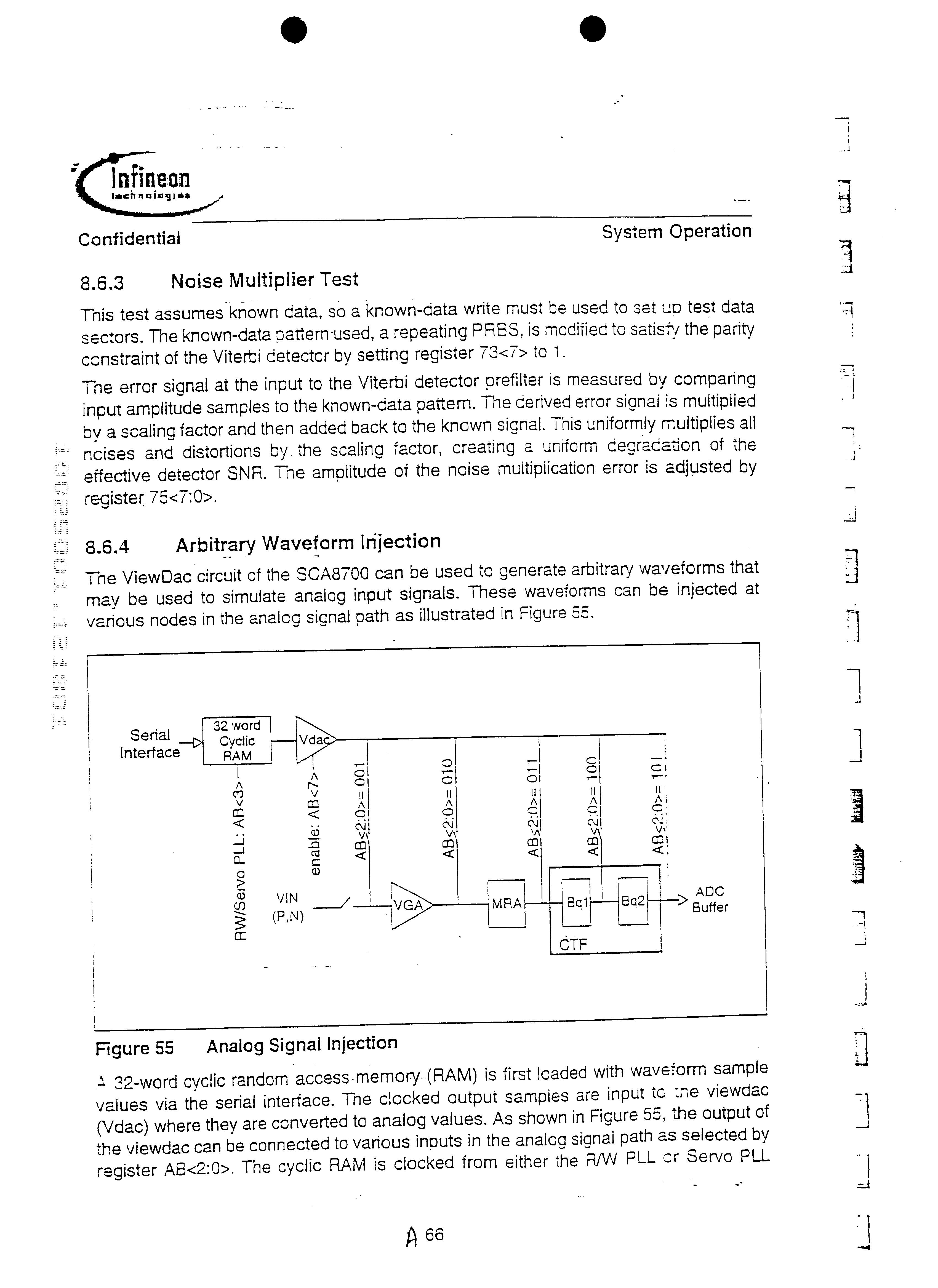 Figure US06594094-20030715-P00069
