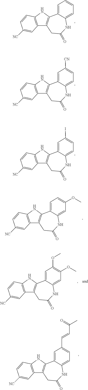 Figure US09572815-20170221-C00011