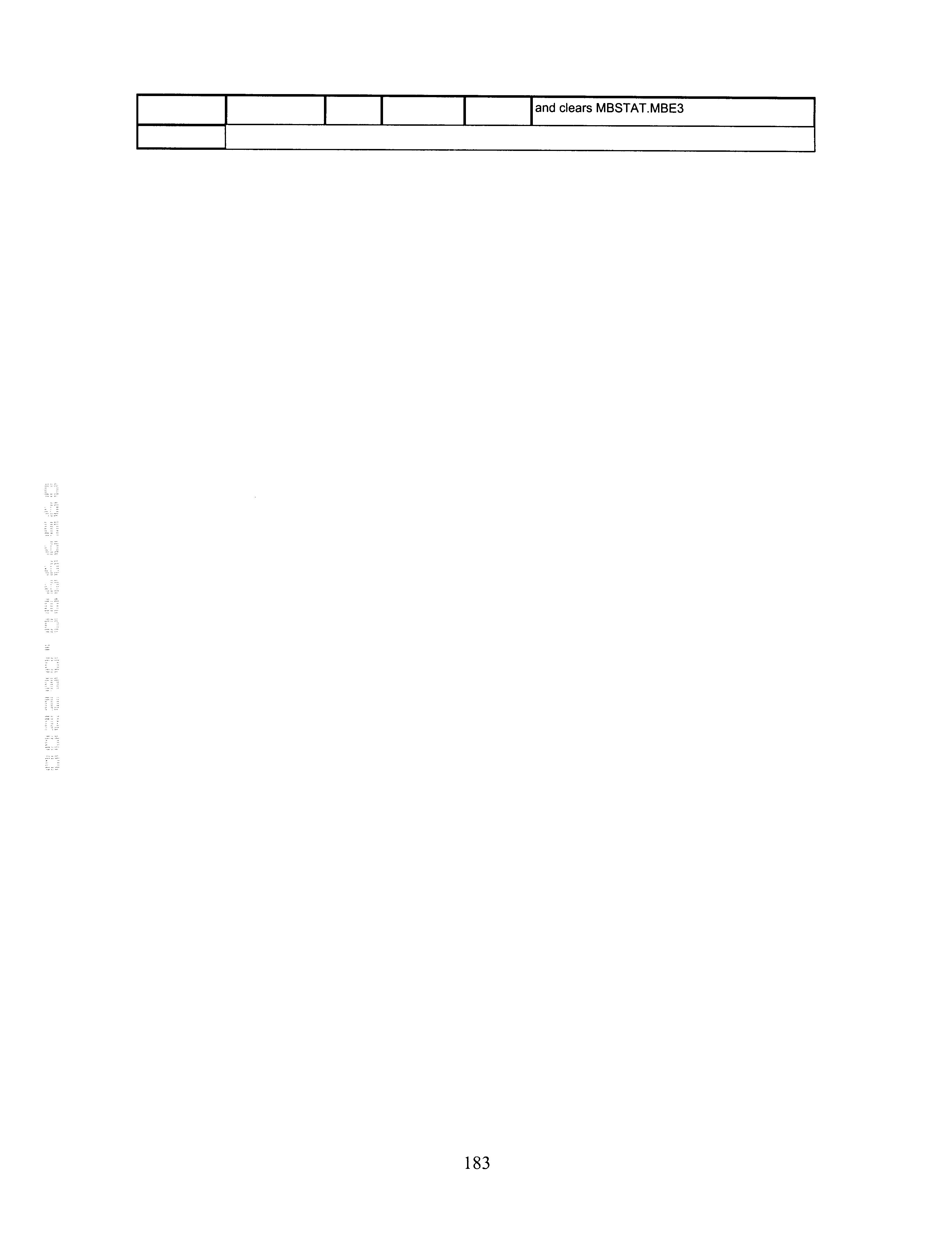 Figure US06748517-20040608-P00169