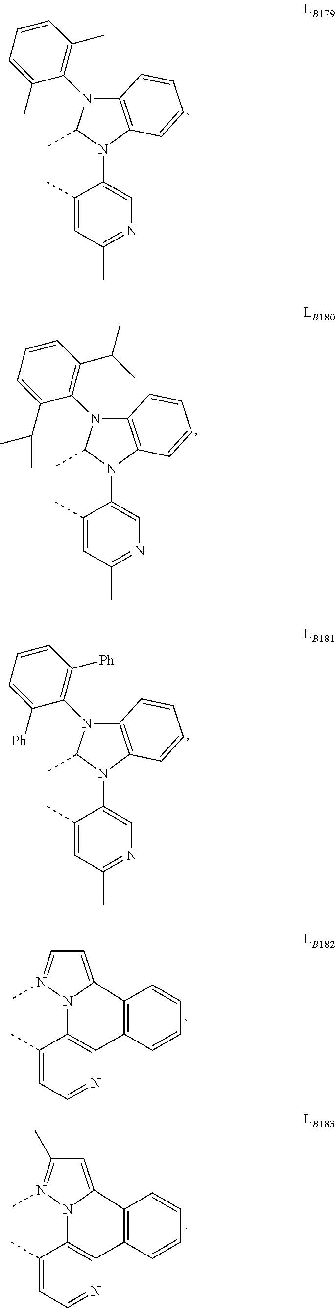 Figure US09905785-20180227-C00538