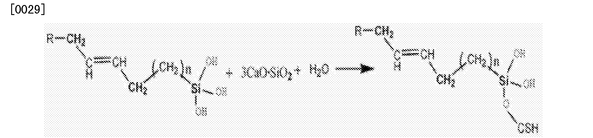 Figure CN105315486AD00073
