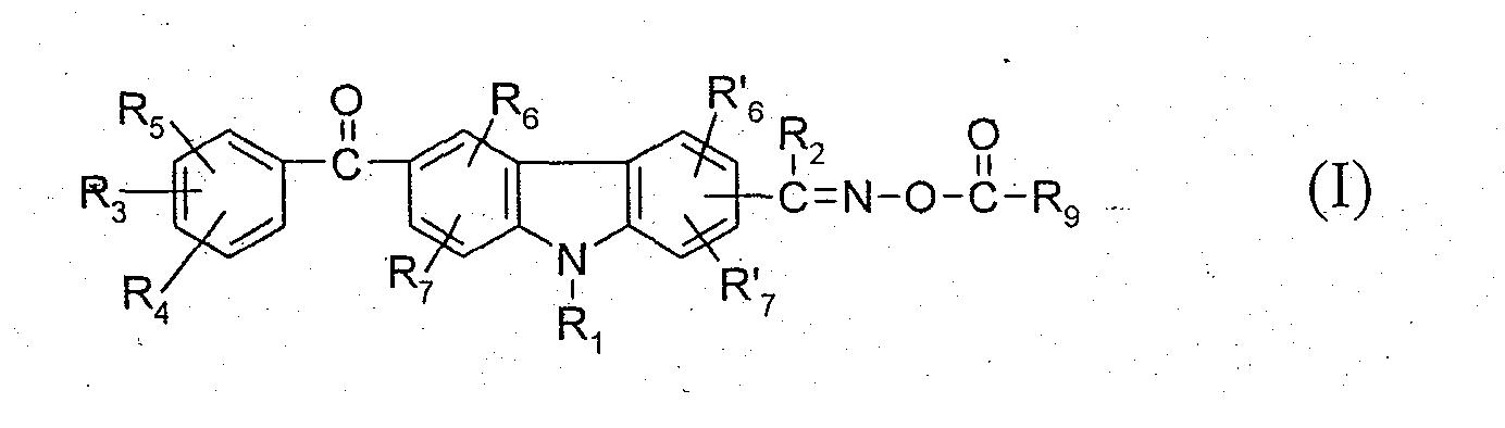 Figure CN101321727BC00021