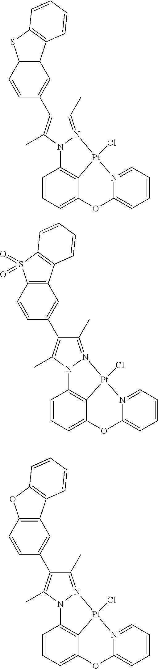 Figure US09818959-20171114-C00510