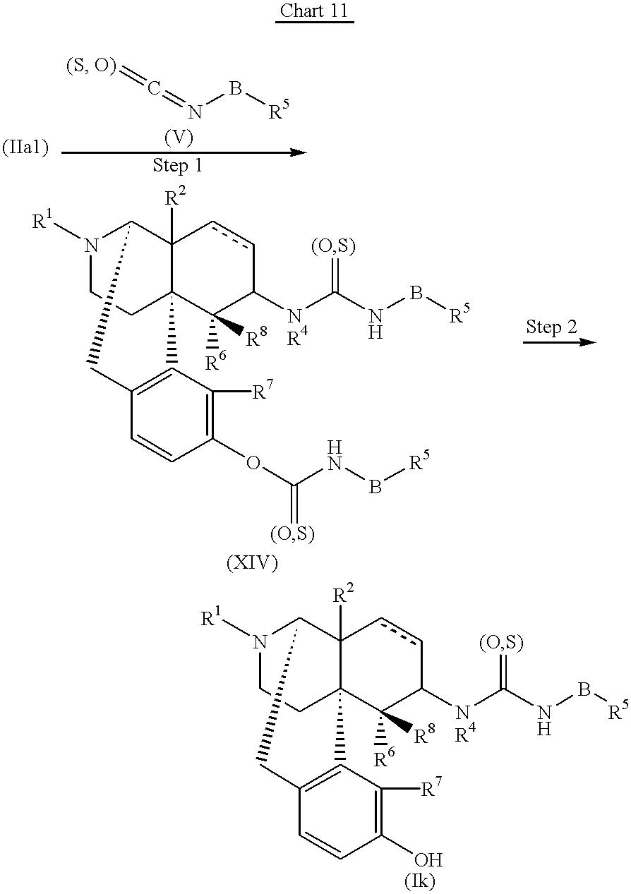 Figure US06323212-20011127-C00016