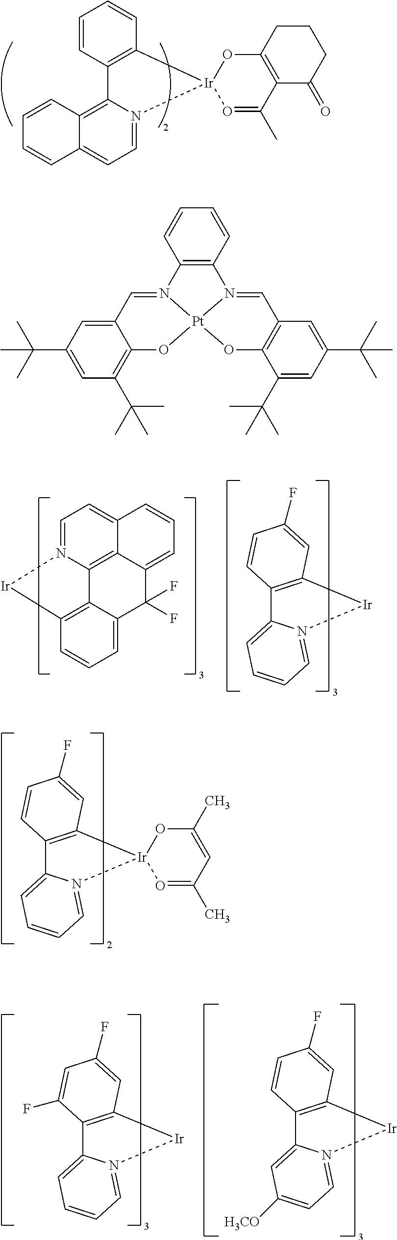 Figure US09837615-20171205-C00090