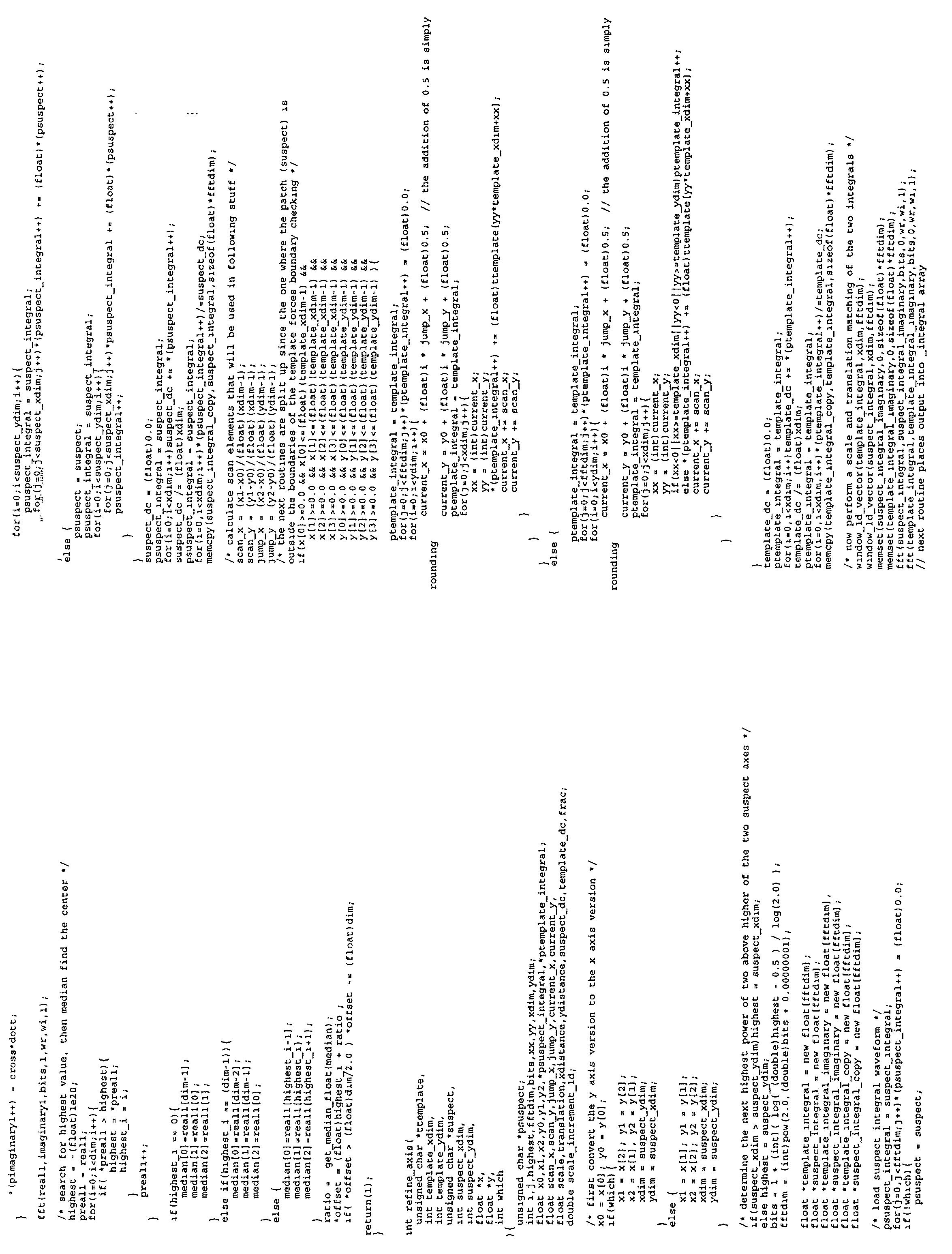 Figure US20020118831A1-20020829-P00087