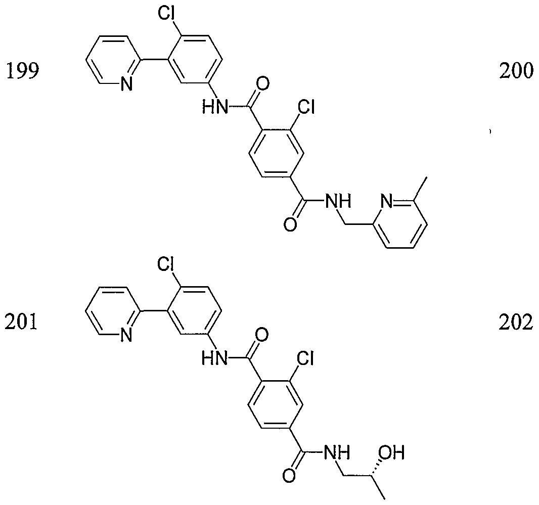 Figure imgf000043_0003