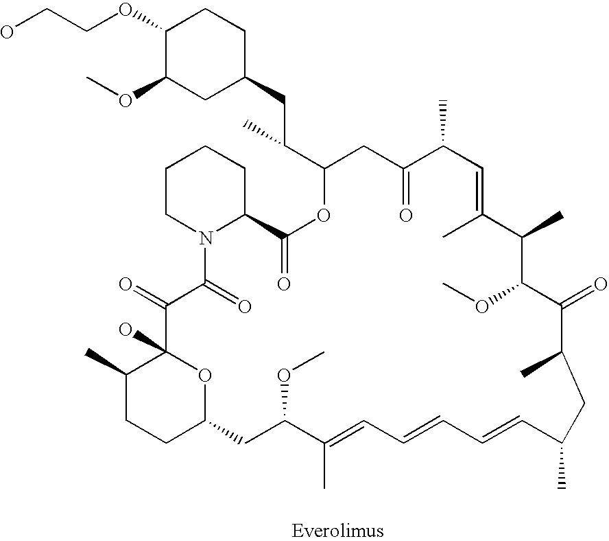 Figure US20050187140A1-20050825-C00078