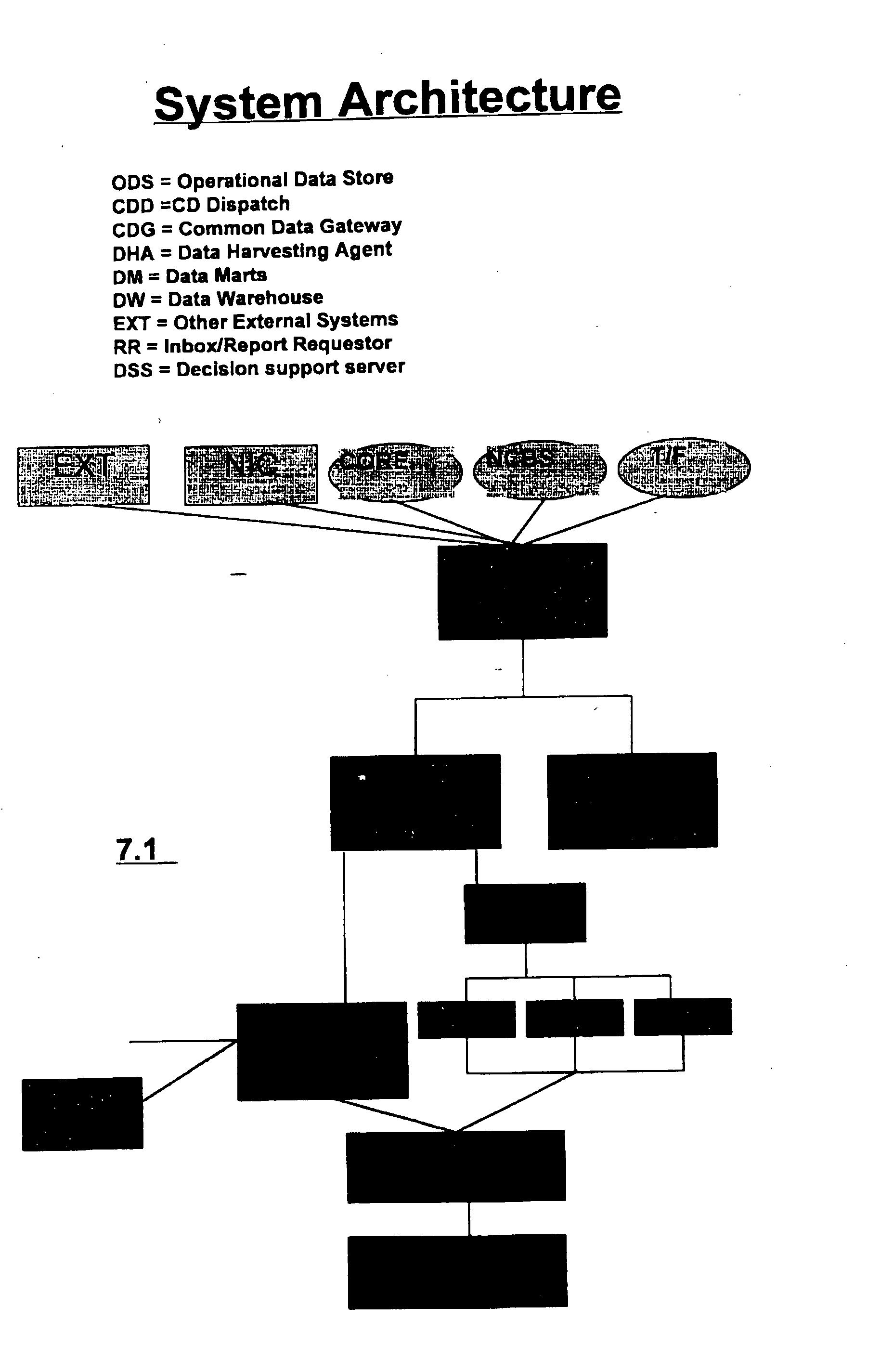 Figure US20050172018A1-20050804-P00699