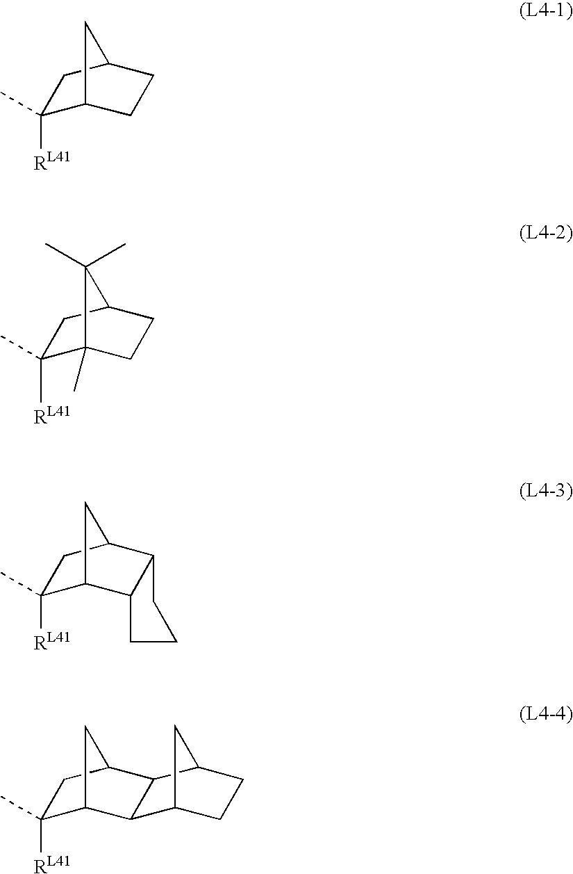 Figure US20080026331A1-20080131-C00035