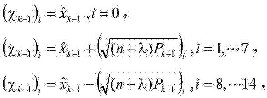 Figure CN103675706BC00032
