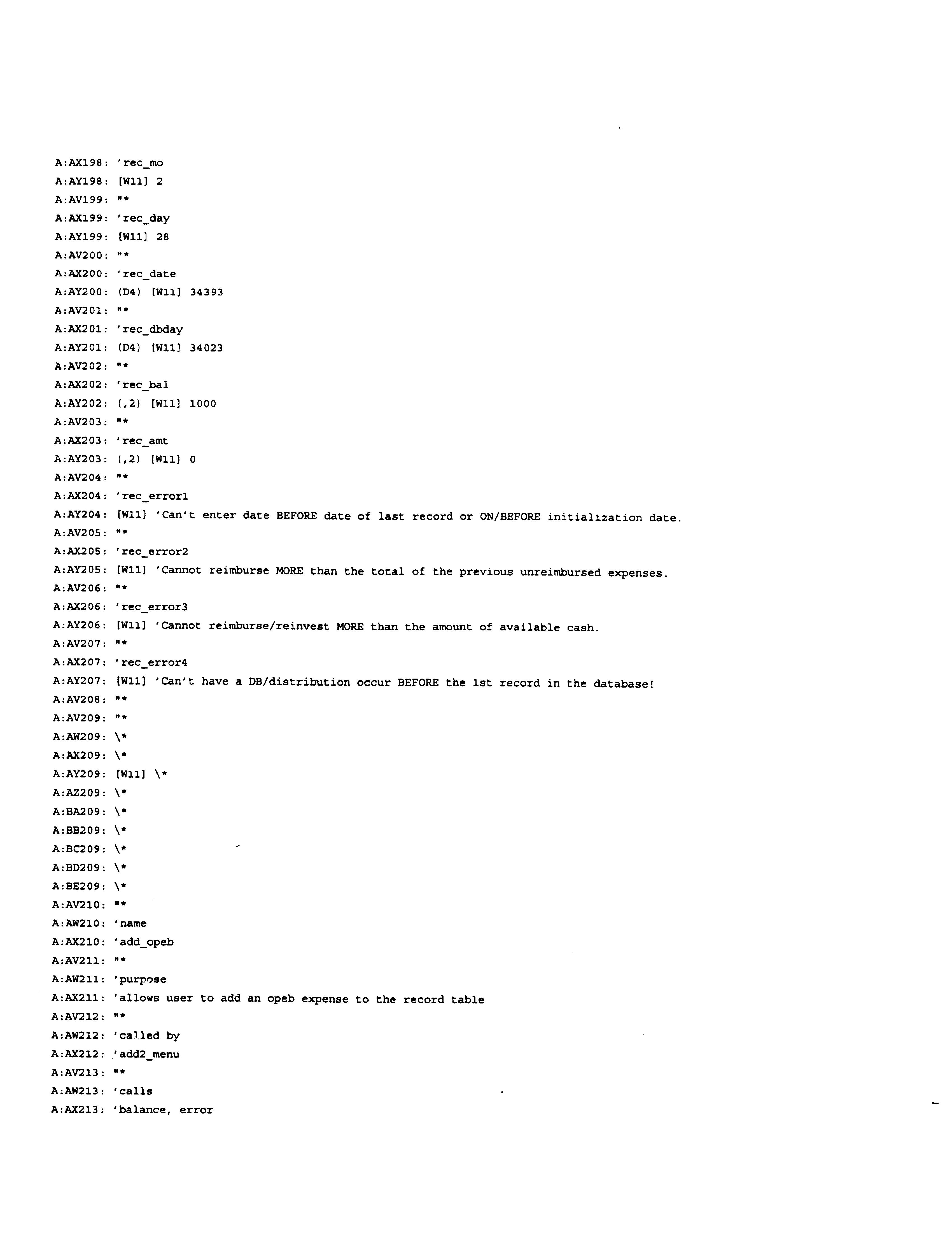 Figure US06205434-20010320-P00037