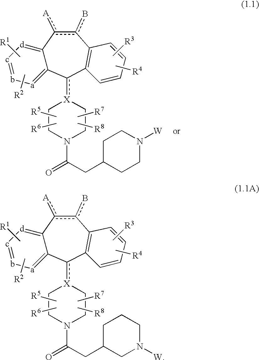 Figure US06387905-20020514-C00020