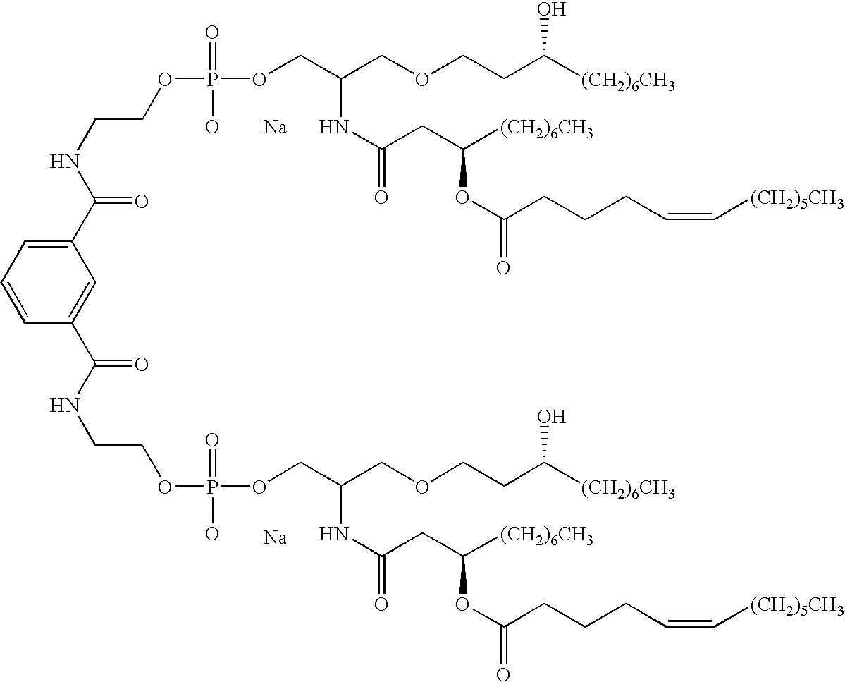 Figure US20070292418A1-20071220-C00043