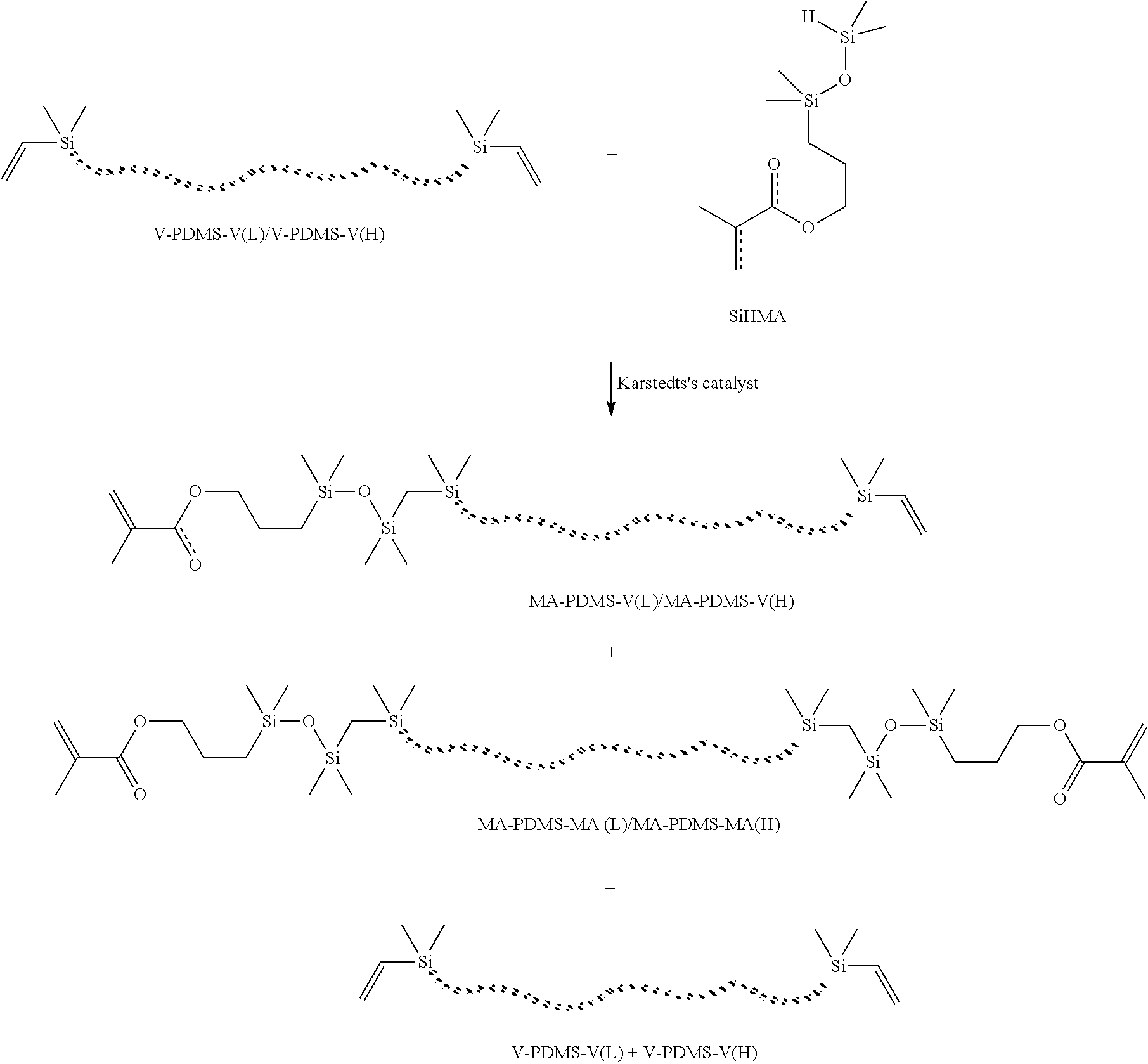 Figure US09587063-20170307-C00024