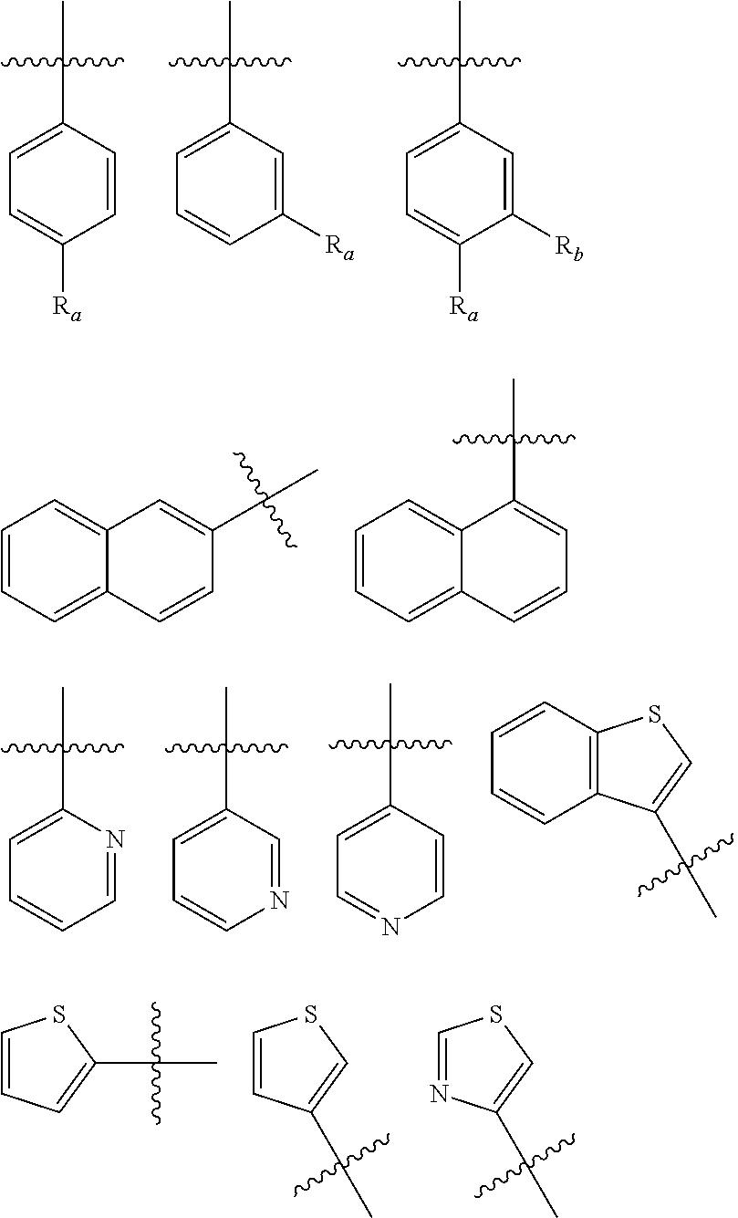 Figure US08497242-20130730-C00005