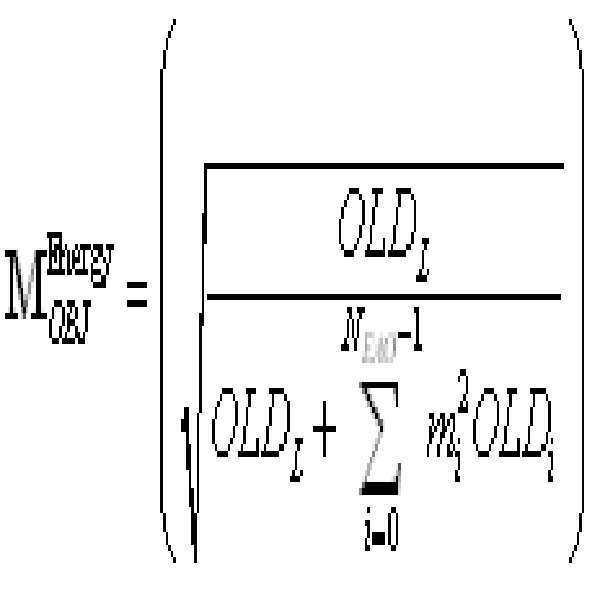 Figure 112011103424707-pct00603