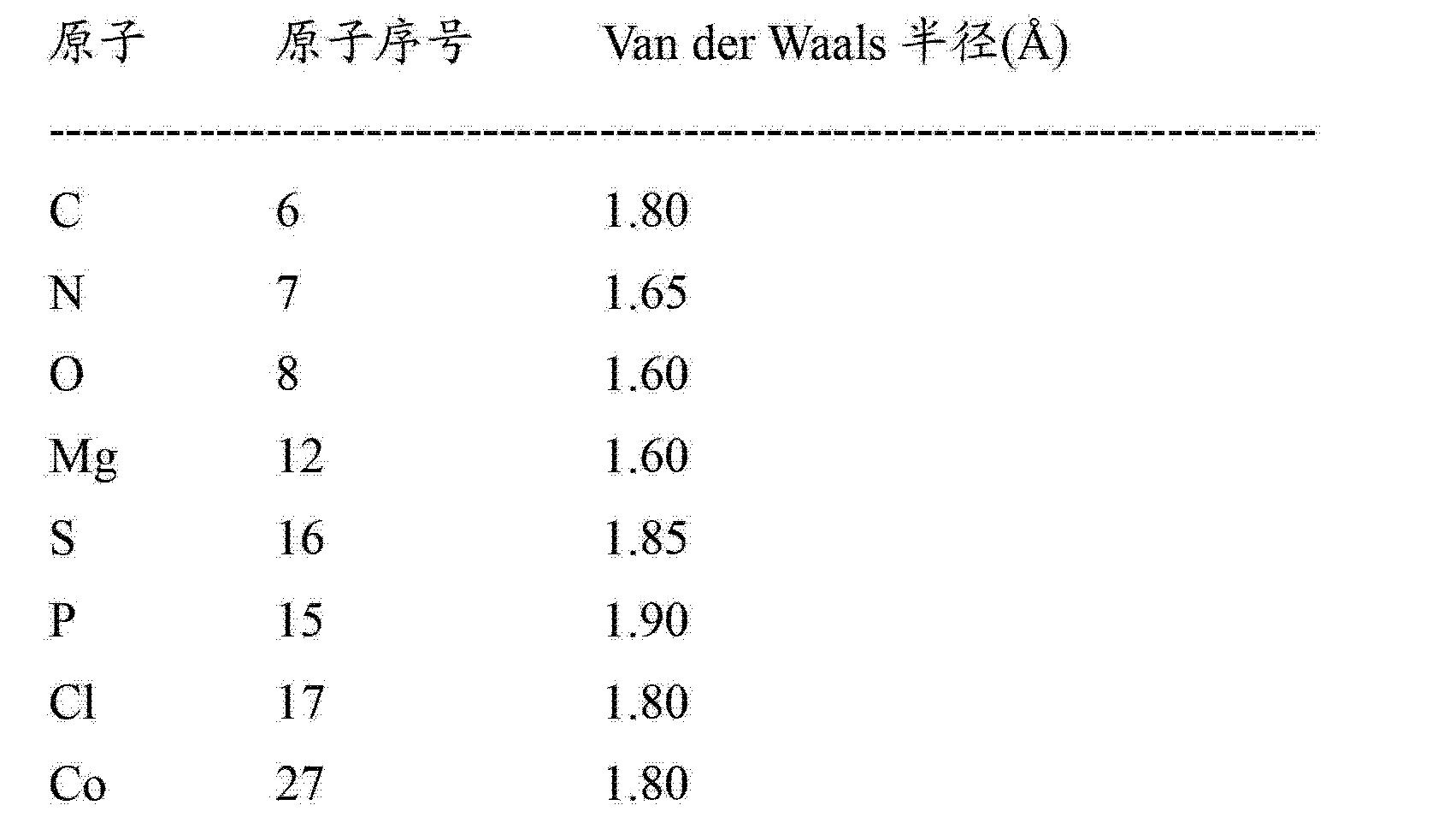 Figure CN103068406AD00321