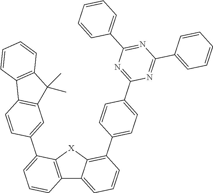 Figure US09406892-20160802-C00017