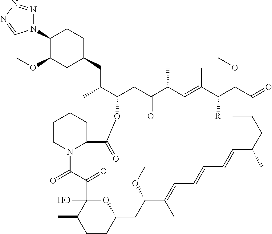 Figure US08257726-20120904-C00007