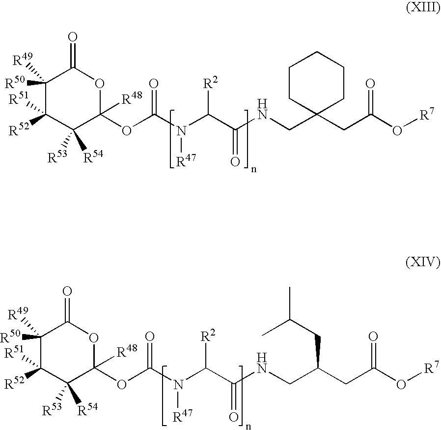Figure US07026351-20060411-C00023