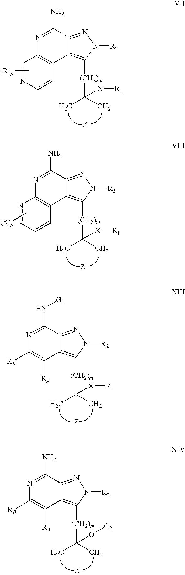 Figure US07943636-20110517-C00004