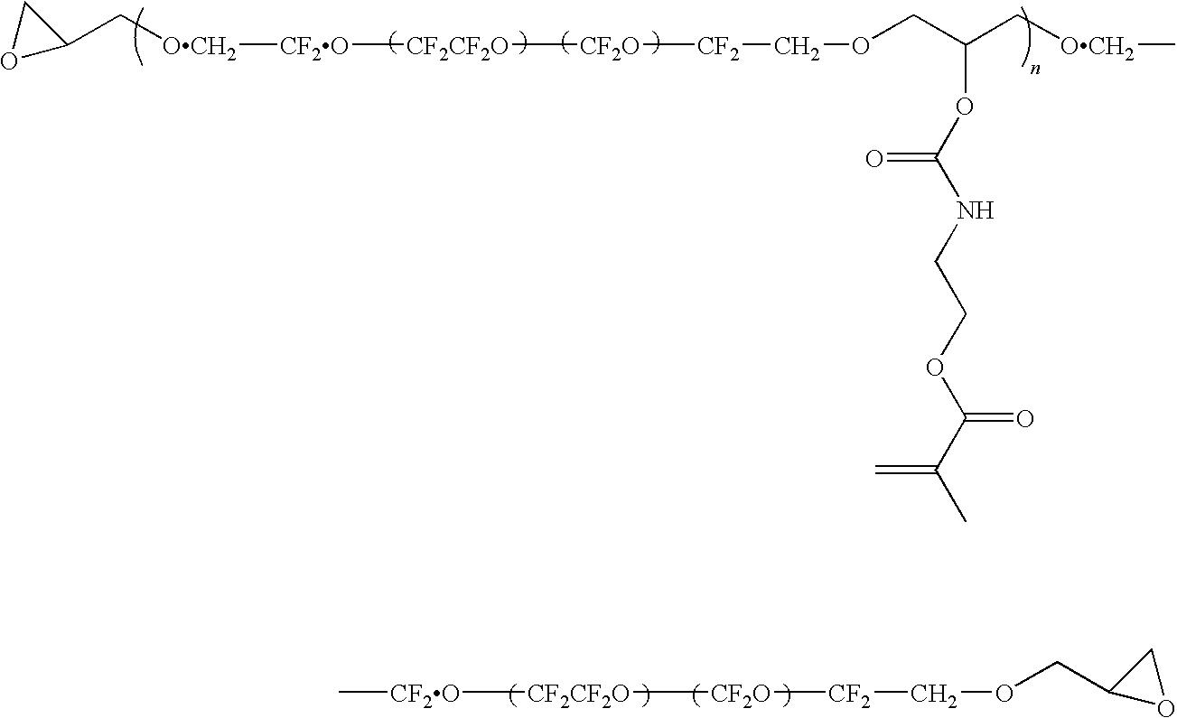 Figure US08944804-20150203-C00016
