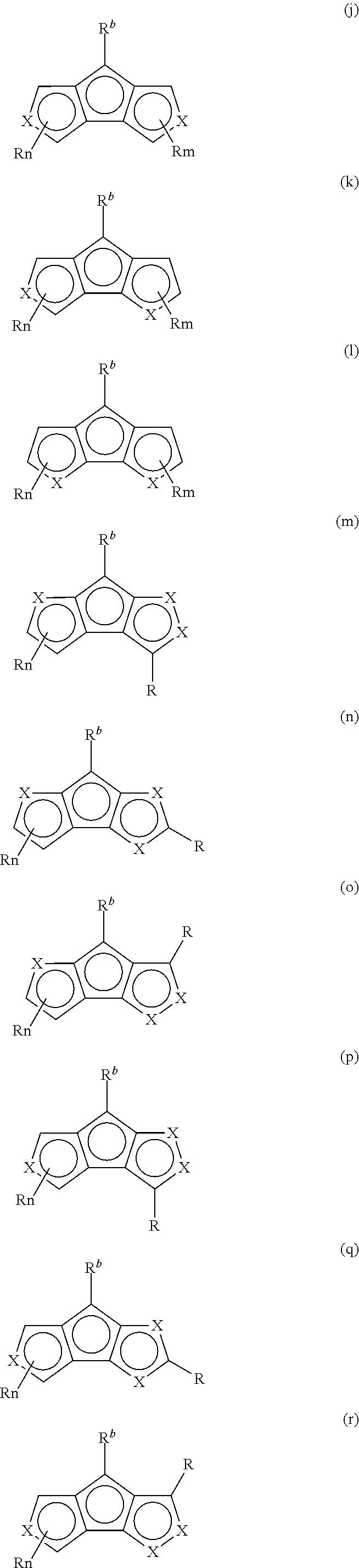 Figure US07851644-20101214-C00003