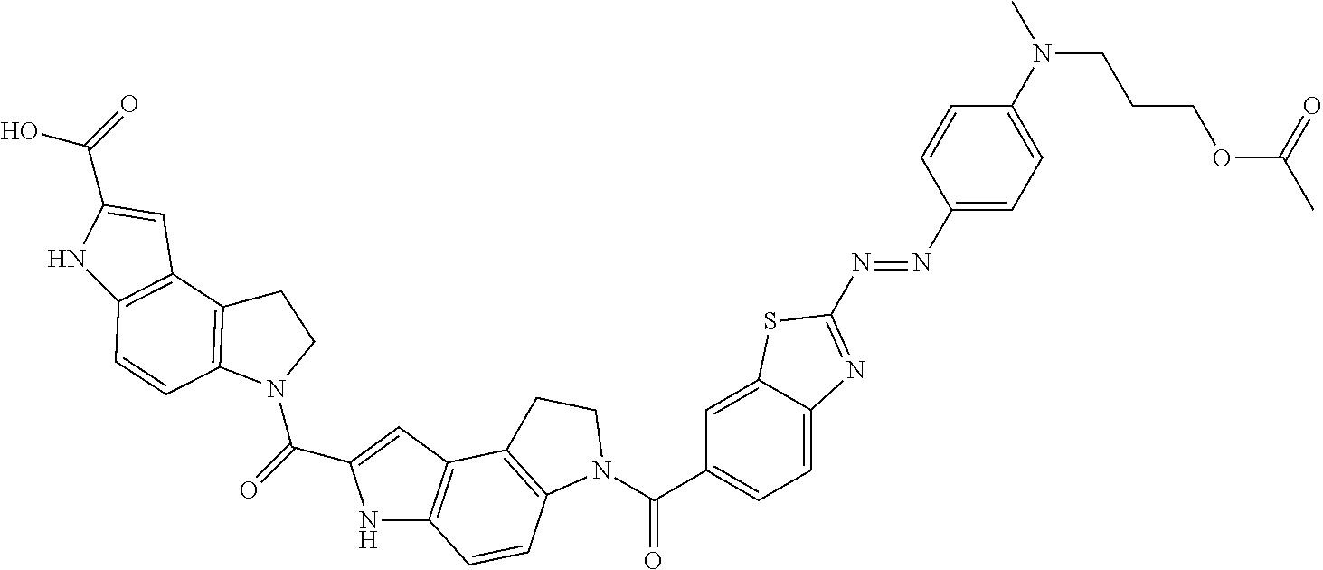 Figure US20190064067A1-20190228-C00104