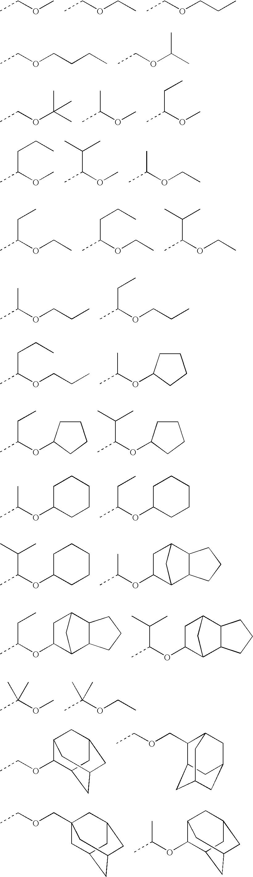 Figure US07537880-20090526-C00005