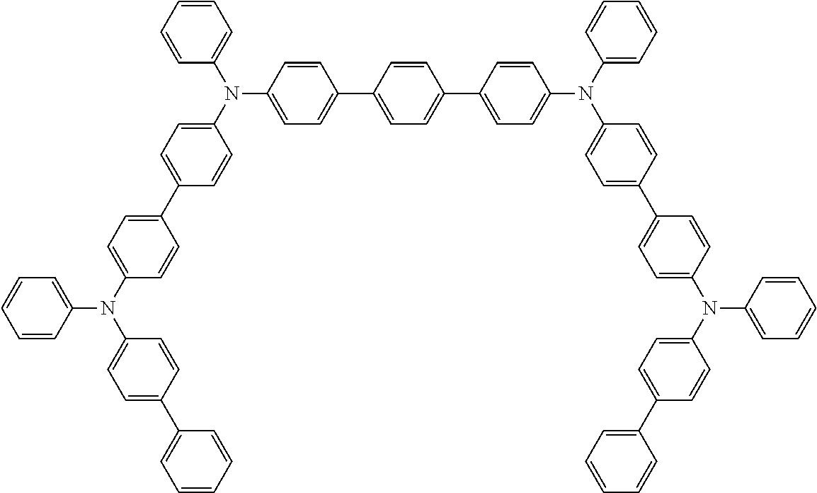 Figure US09450027-20160920-C00028