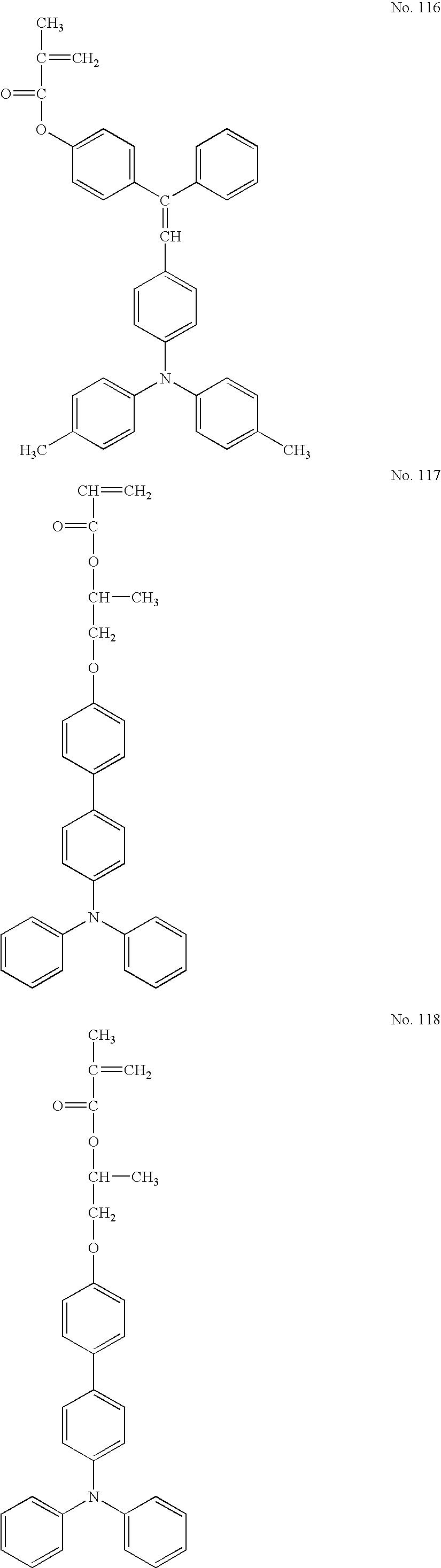 Figure US07824830-20101102-C00056