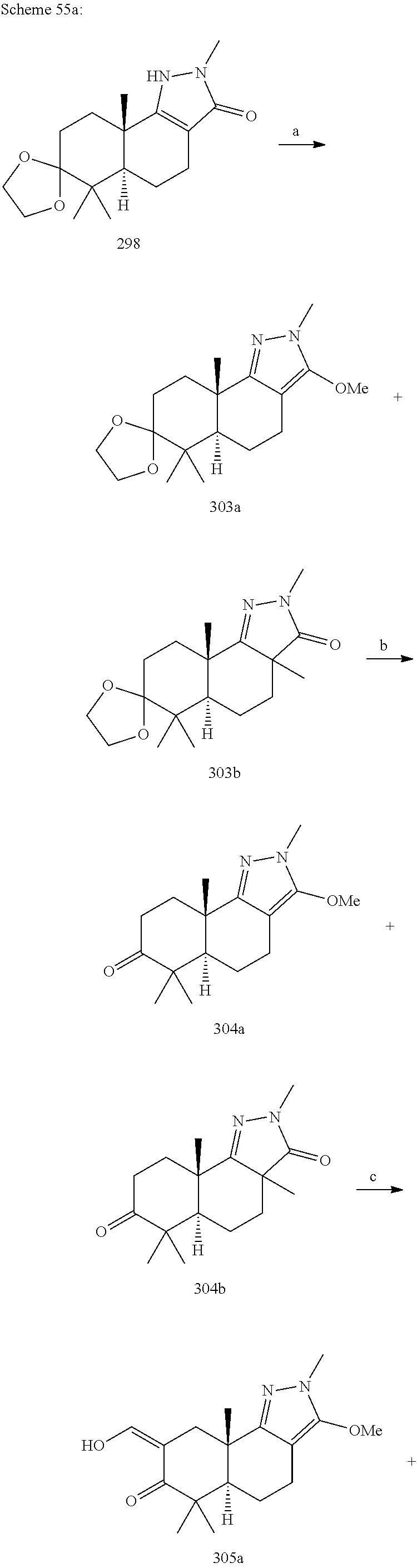 Figure US09174941-20151103-C00305